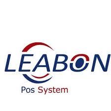 Leabonpos